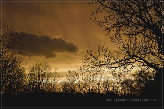 sunset-0680 web